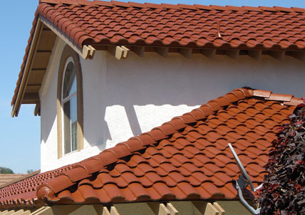 Types Of Roofing Free Roofing Contractor Referrals